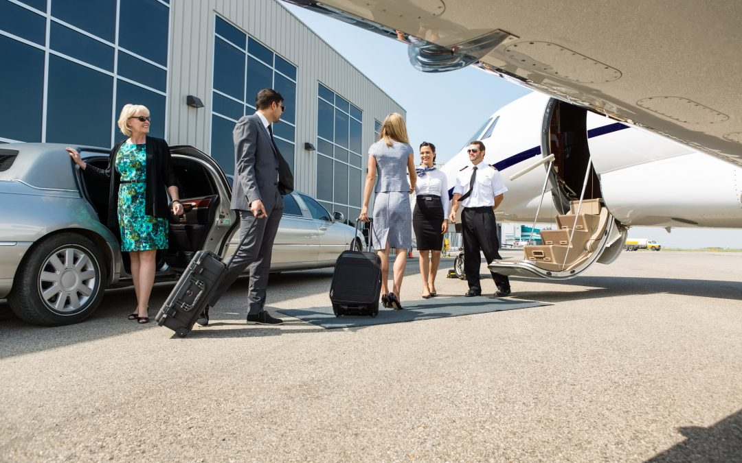 Jet Charter in Malta – Advantages of Private Jets