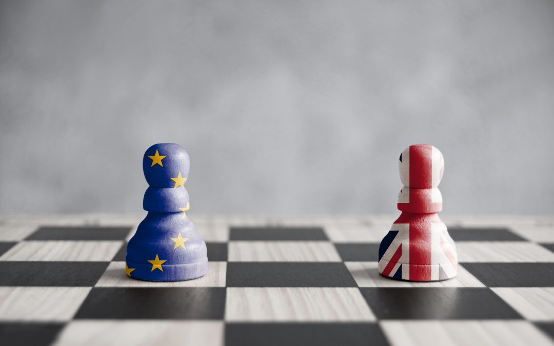 Relocating to Malta after Brexit – What You Need to Know