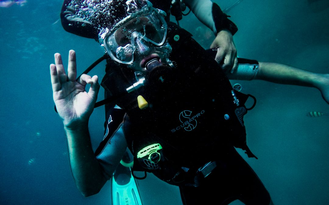 Top Diving Schools & Courses in Malta