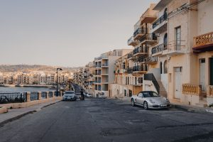 malta property rent reform