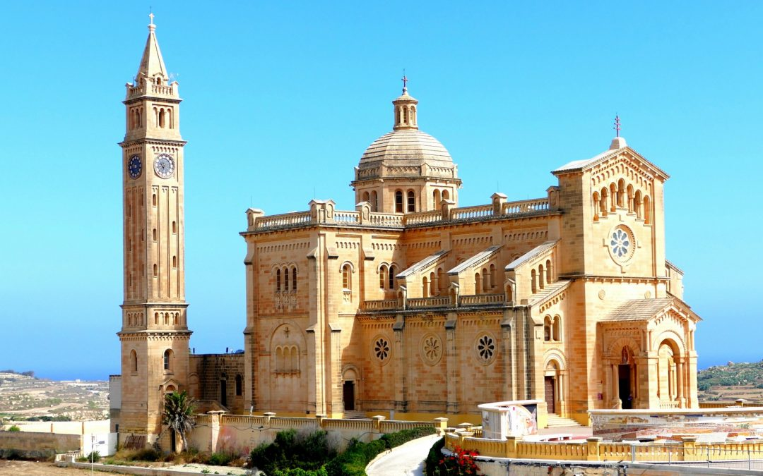 Settling in to Maltese culture and lifestyle