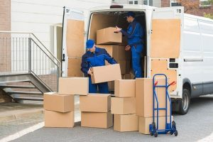 moving companies in Malta